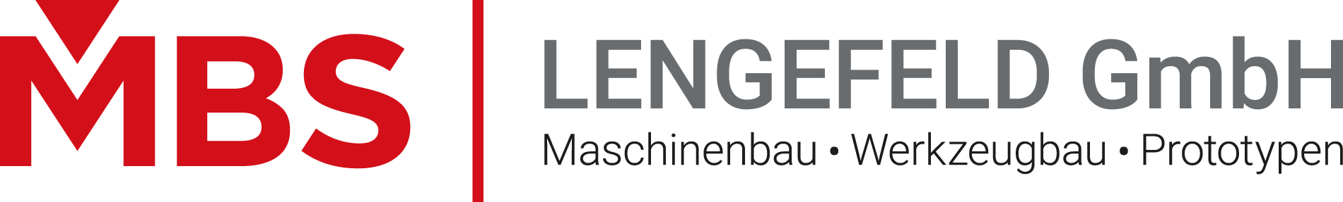 MBS GmbH